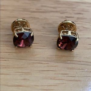 Toryburch earrings
